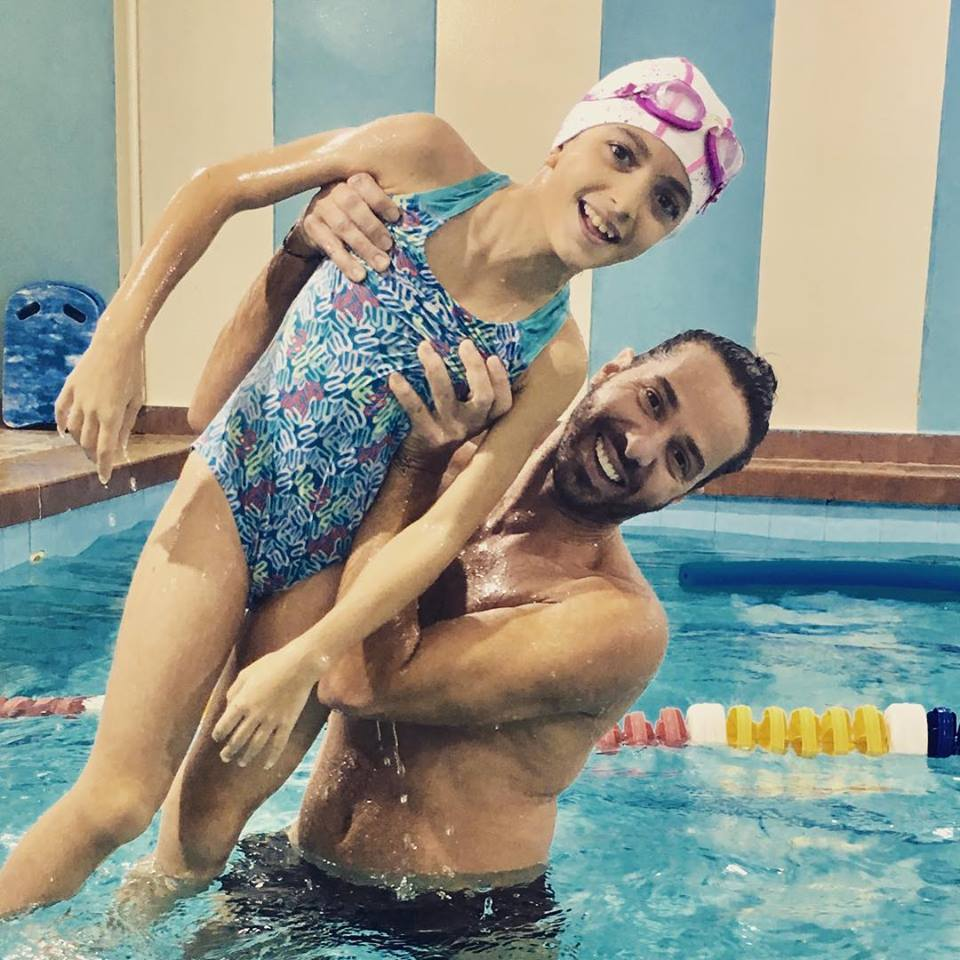 Proteam-Swimming-School-Special Needs