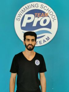coach-hussein-hamadeh-proteam-swimming